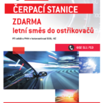 zdar_A5_ostrikovace