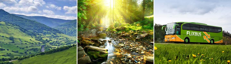 zivotni-prostredi-header