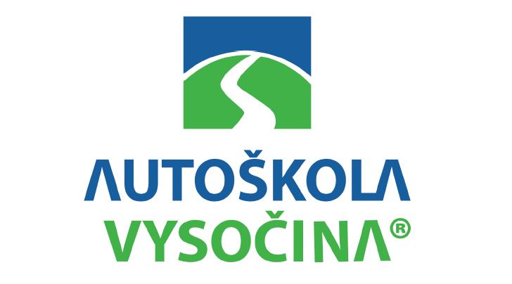 LOGO AUTOŠKOLA
